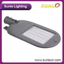 Lumileds&SMD Outdoor 60 Watt LED Street Light (SLRN15)