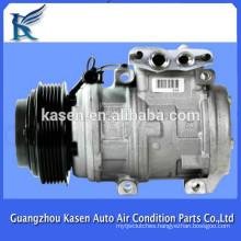 brand new 12v car air compressor for Hyundai 977014D600