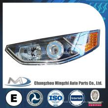 Farol dianteiro movendo a cabeça Auto lighting systemHC-B-1428