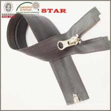 Waterproof Zipper for Raincoat (#5)
