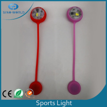Mini Portable LED Bag Sport Light