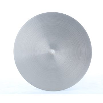 "6 ""Diamond Flat Lap Disc"