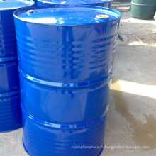 Quizalofop-P-éthyle 98% Tc, 10% Ec, 5% Ec