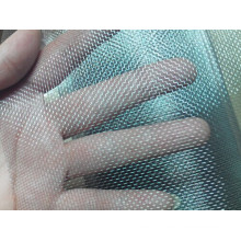 Diamond Wire Mesh for Anti-Theft Window Screening