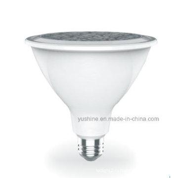 Светодиодная лампа PAR30 12W 2835SMD