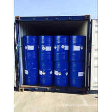 High-Efficiency Insecticide-Cypermethrin 94% TC with CAS No. 52315-07-8