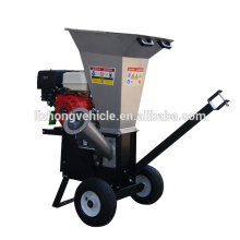 Factory Direct sell branch shredder,tree branches chipper,chipper