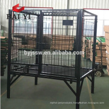 BAIYI Brand High Quality Cheap Large Dog House For Sale