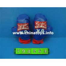 Los niños al por mayor de los juguetes de boxeo de deporte de los deportes (794264)
