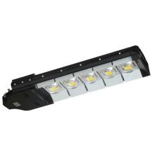 Réverbère de 300W LED avec le CE, RoHS, FCC