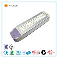 DC12V LED Driver Dimmable 30W