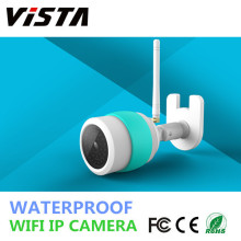 960p Waterproof Wireless CCTV System Outdoor Ip Camera