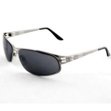 Спортивные солнцезащитные очки с защитным ультрафиолетовым защитным эффектом для мужчин (14248)