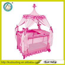 China wholesale market agents square baby playpen