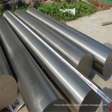Titanium Claded Stainless Steel Bar with Cheapest Cost