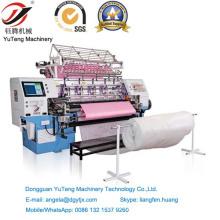 Comforter Quilt Machine Ygb96-2-3