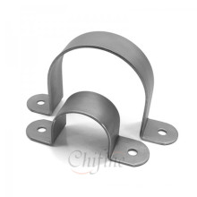 Customized High Quality Steel Pipe Clamp