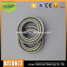 Used in machine high quality deep groove ball bearing 61936M