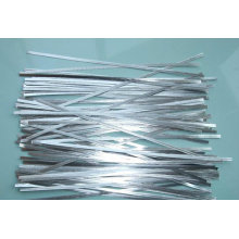 aluminum transition strips/anodized aluminum strip/aluminum floor strips