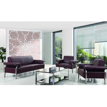 Büro Möbel Schnitt Büro Sofa Bürostuhl