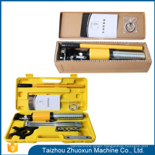Top Selling 2-Arm Drop Forged 2-Jaw Pneumatic Hydraulic Gear Puller Yl-20
