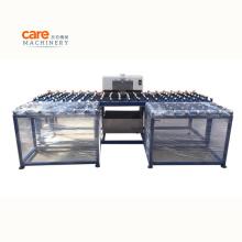 CAEP03 Glass Making Glass Edge Polishing Machine
