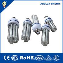 Éclairage LED économiseur d'énergie de 3W-25W B22 E14 E27 Ce UL