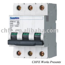 Power Surge Protector, Surge Protective Device