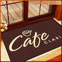 Резиновый ковер или Коврик для дома гостиная коврик