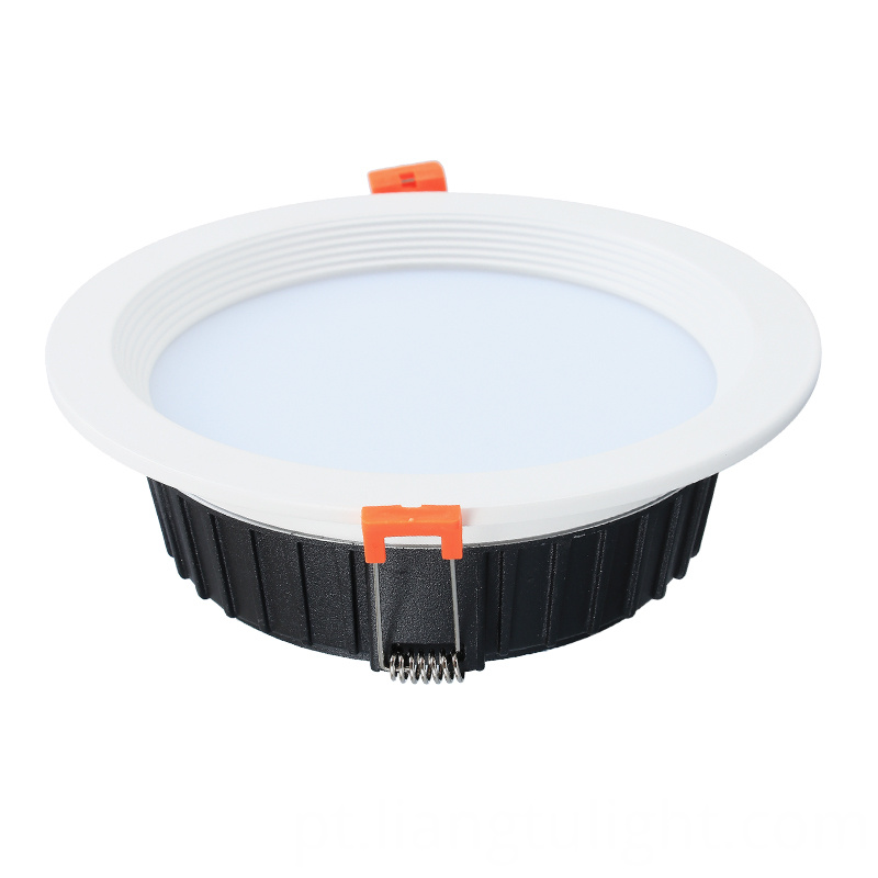 Led Smd Downlight