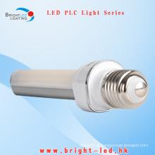 Lâmpada LED PLC