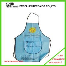 Promotion Printed PVC Apron (EP-A7213)