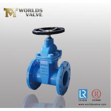 BS5163 Запорный клапан для воды