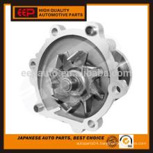 Auto Water Pump for Toyota MARK 2 GX100/JZX100/LX100 16100-59155