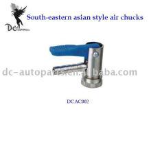 Südostasiatische Art Luft Chucks