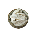 Most selling products chinese yam for sale