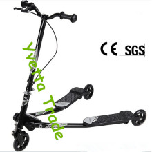 Speeder Scooter with Hiqh Quality for Kids (YV-LS302S)