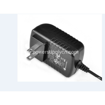 30W Travel Power Adapter / Portable Power Supply