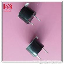 12mm Plug-in 3V 5V 5V Active Alarm Buzzer magnético
