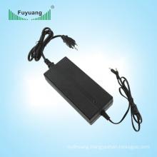 12V 8A DC Input LED Driver LED Strip Power Supply
