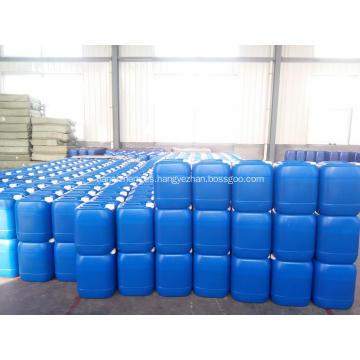 Catón de Isothiazolinones de biocidas químicos de tratamiento de agua