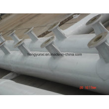 Custom Made Fiberglass Different Products