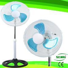 12 Inches 220V Stand Fan (FS-3001)