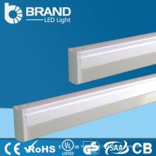Novo produto melhor preço quente venda quente puro fresco india tubo quadrado luz