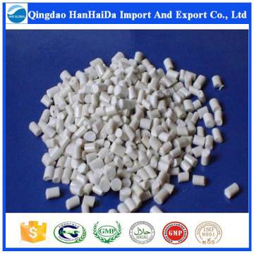 Manufacturer hips granules virgin and recycled hips plastic material hips resin with reasonable price on hot selling !!