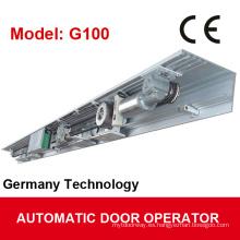 CN G100 Operador de Puerta Automática con Tecnología Alemania