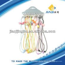 Brillenketten mit einfarbiger Farbe