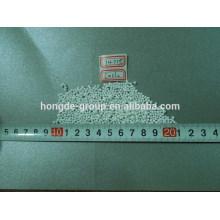 anhydre / dihydrate de chlorure de Calcium