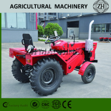 Farm Crawler Mini Tractor Diesel Engine 20HP