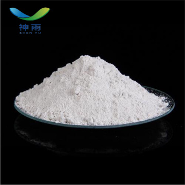 High quality Pramiracetam cas 68497-62-1